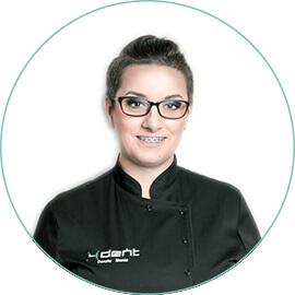 Sandra Obacz