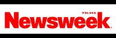 4dent - partner - newsweek