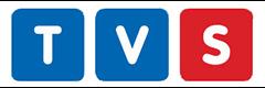 4dent - partner - tvs