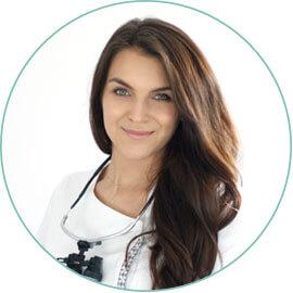 Ewa Siudak 4dent